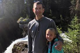 Be A Great Teammate: A Letter from Brad Stevens to His Daughter - Little  League
