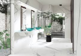 marble tiles for your home azulev grupo