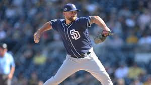 Red Sox suddenly look one piece away and his name is Kirby Yates ...