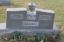 Odessa Smith (1874-1954) - Find A Grave Memorial