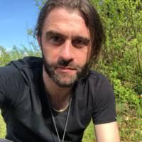 Ivan Johnston - Sales & Marketing Manager - DNG Billy Johnston | LinkedIn