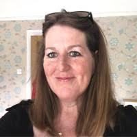 Beverley Smith - Lecturer - Newcastle University | LinkedIn