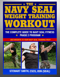 stew smith fitness navy seal prep for