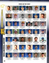 2013 Embry-Riddle Baseball Media Guide by Embry-Riddle Athletics - issuu