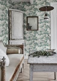 raphaël green sandberg wallpaper