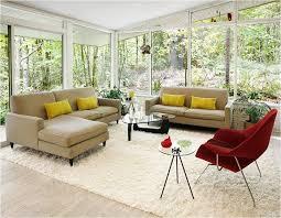refresh your plain beige sofa