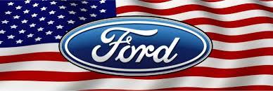 Ford 4 Rear Window Graphic See Thru Rear Window Truck Graphics Rear Window Truck Stickers Window Decals Truck Decals