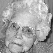 Eunice Jordan Hill | Obituaries | poststar.com