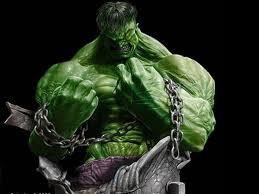 hulk wallpapers free group 75