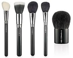 how to spot fake mac brushes my