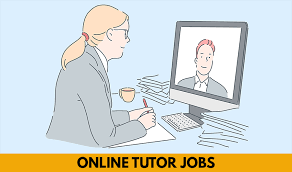 10 Best Online Tutor Jobs in India (2020) - Moneycation