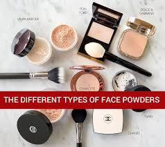 face powders original cosmetics nigeria