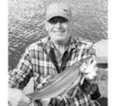 Ivan WALKER | Obituary | Edmonton Journal