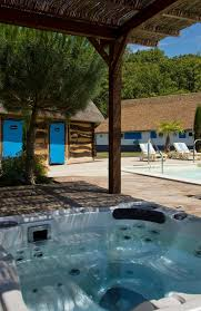 hotel la maison du lac thionne france