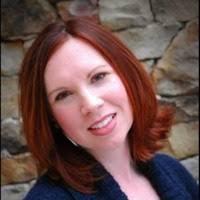 Sara Hayes - Owner - Studio 88, LLC | LinkedIn