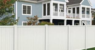 Page Not Found 404 Vinyl Fence Panels Vinyl Privacy Fence Fence Panels