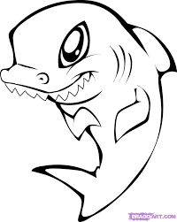 How To Draw A Cute Shark Step 6 1 000000020597 5 Jpg 718 900