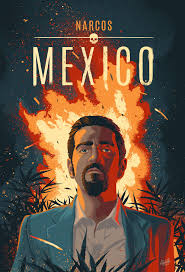 narcos mexico wallpapers on wallpaperdog