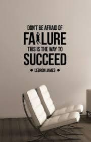 Lebron James Inspirational Quote Wall Decal Sports Nba Vinyl Sticker Decor Sq6 Ebay