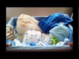 diy babyshower gift ideas ootd you