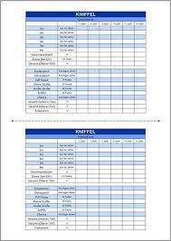 kniffel vorlage excel pdf