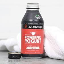 beyond brogurt powerful raises 4m
