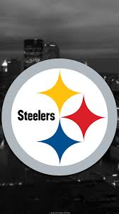 steelers wallpaper page 3 of 3