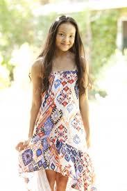 Q&A: Ysa Penarejo ~ Rising Star! - That's It LA