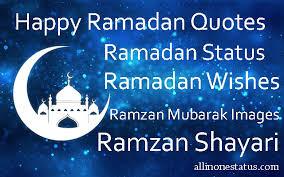 happy ramadan quotes wishes ramzan mubarak images for whatsapp