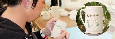 belleek pottery ireland gifts from