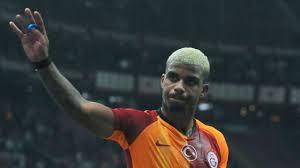 Spor gazetesi manşetleri (8 Şubat 2020) Galatasaray transfer haberleri,  Beşiktaş, Fenerbahçe, Trabzonspor haberleri