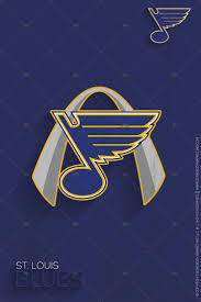st louis blues wallpapers group 69