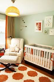impressive mini crib bedding sets in