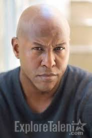 Similar Talents for Corey Franklin . Chicago, IL , male , Brown Hair , Age  range 40-49