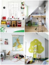 Seven Tips To Create A Stylish Room For Your Child Room To Bloom