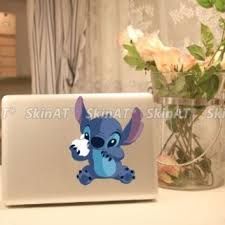 Best Disney Macbook Decal Products On Wanelo
