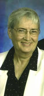 Laura Adams | Obituary | The Norman Transcript