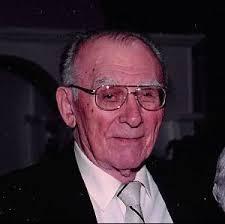 "Henry W. ""Hank"" Schmalzer   Obituaries   lancasteronline.com"