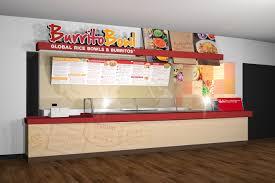 burrito bowl missouri state university