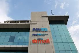 paytm mall to partner with 10 000 more