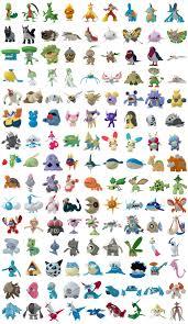 Pin by Ryan Anderson on PoGo | Pokemon, Pokemon pokedex, 150 pokemon
