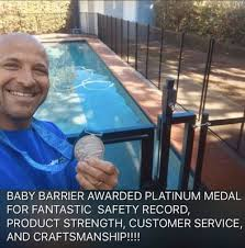 Baby Barrier Pool Fence Updated Covid 19 Hours Services 388 Photos 85 Reviews Swimming Pools Santa Teresa San Jose Ca Phone Number Yelp