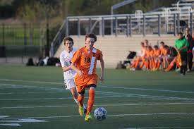 Boys Soccer Roundup: Tabb Edges Grafton   Williamsburg Yorktown Daily