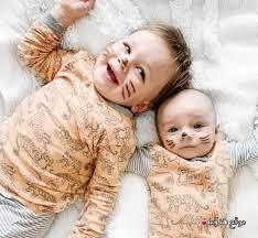 صور اطفال جميلة خلفيات اطفال حلوة صغار بيبي Hd
