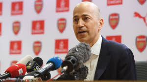 Schira rivela chi sostituirà Maldini e Boban: Gazidis ha deciso ...
