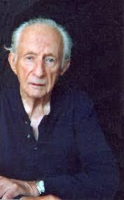 Eugene Pizzalato Obituario - ,