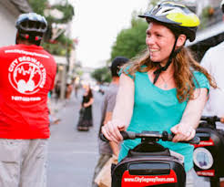 new orleans day segway tour coupon