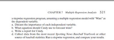16. Cindy Lawson Just Bought A Major League Baseba...   Chegg.com