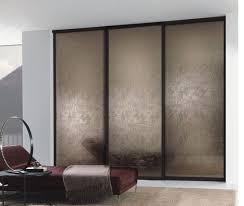 stylish modern sliding door wardrobe