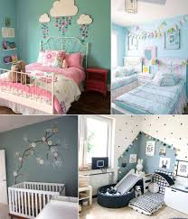 10 Inexpensive Kids Room Wall Decor Amazing Interior Design Facebook